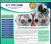 Yonkers, NY Eye Doctor