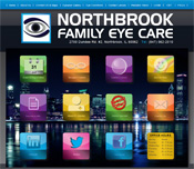 Northbrook, IL Eye Doctor