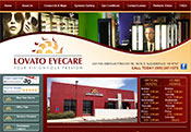 Albuquerque, NM Eye Doctor